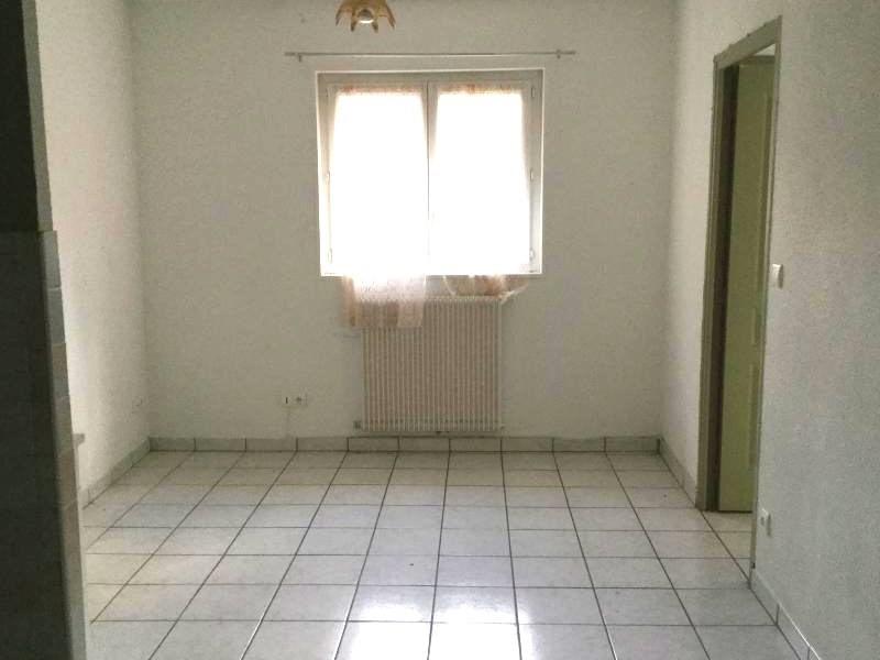 Vente immeuble Le puy en velay 146000€ - Photo 8