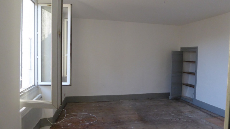 Vente appartement Aubenas 52000€ - Photo 9