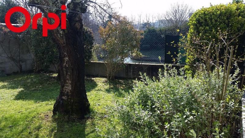 Vente maison / villa La rochelle 265000€ - Photo 4