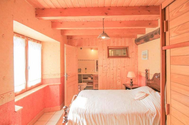 Vente maison / villa Le moutaret 181000€ - Photo 2