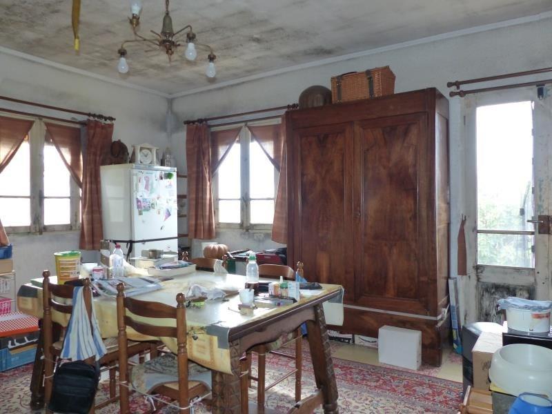 Sale house / villa Beziers 200000€ - Picture 3