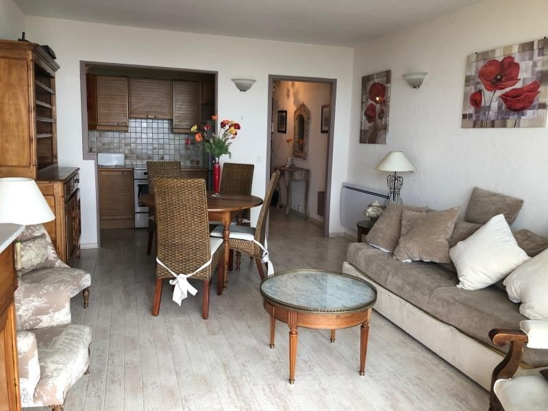 Vente appartement Pornichet 390 350€ - Photo 3