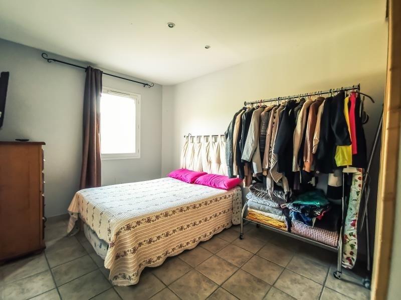 Sale house / villa Bras 351500€ - Picture 8