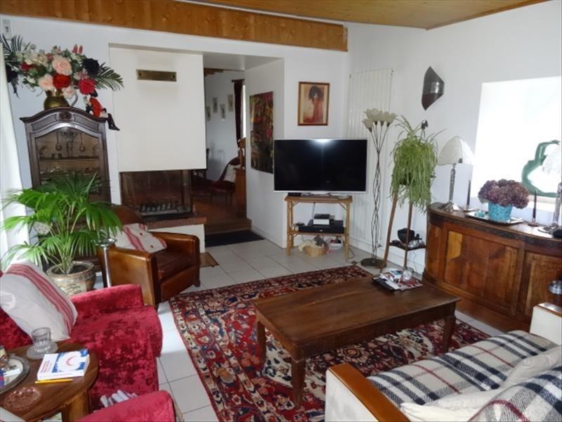 Sale house / villa Pleumeur bodou 260625€ - Picture 6