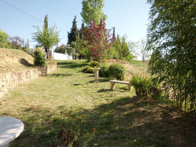 Location appartement Chonas-l'amballan 800€ CC - Photo 16