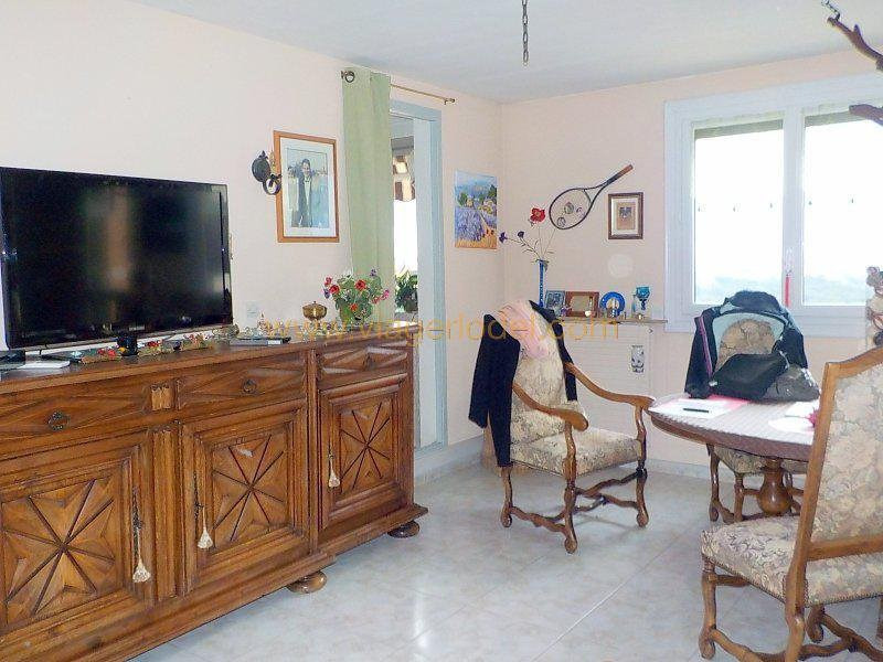 Life annuity apartment Antibes 74 000€ - Picture 8
