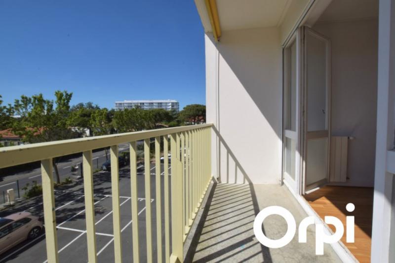 Appartement La Rochelle 3 pièces 72 m²