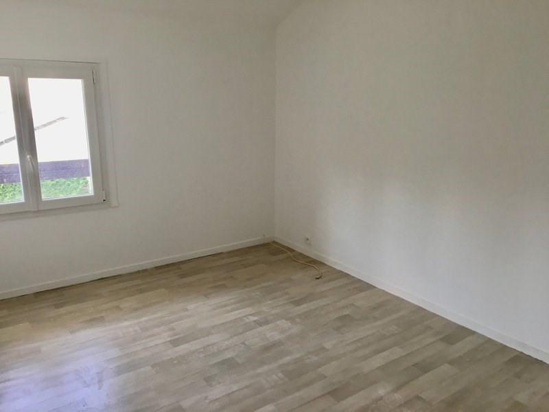 Vente maison / villa Claye souilly 239500€ - Photo 3