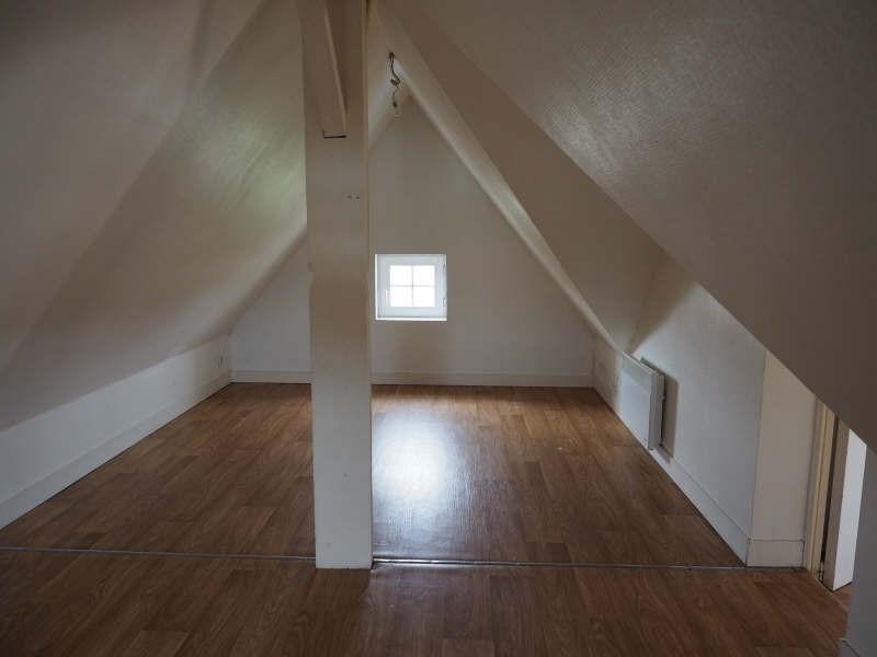 Location appartement Langrune sur mer 496€ CC - Photo 6