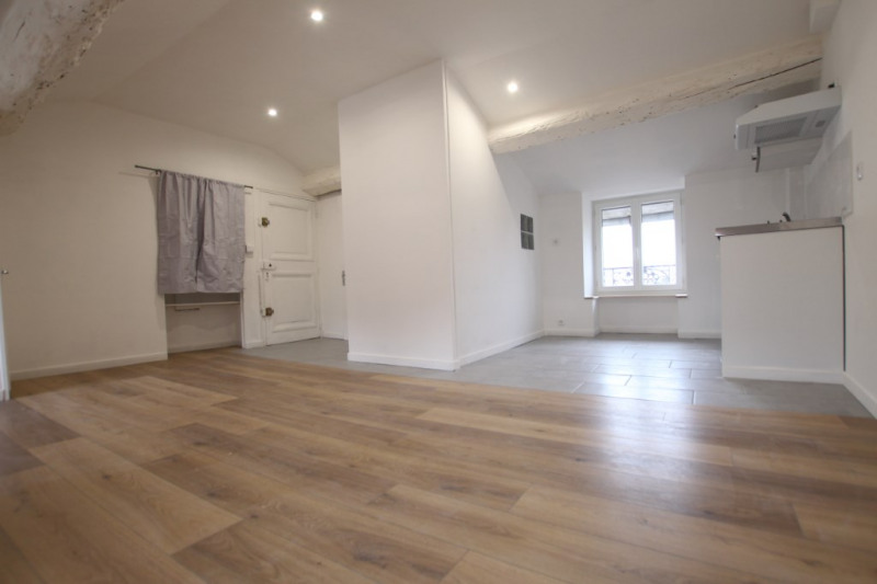 Location appartement Caluire-et-cuire 575€ CC - Photo 5
