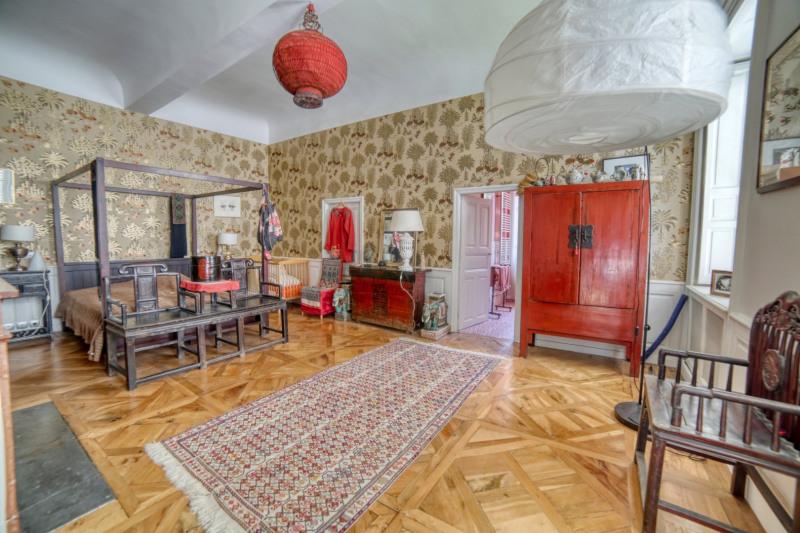 Vente de prestige château Villefranche sur saone 1750000€ - Photo 14