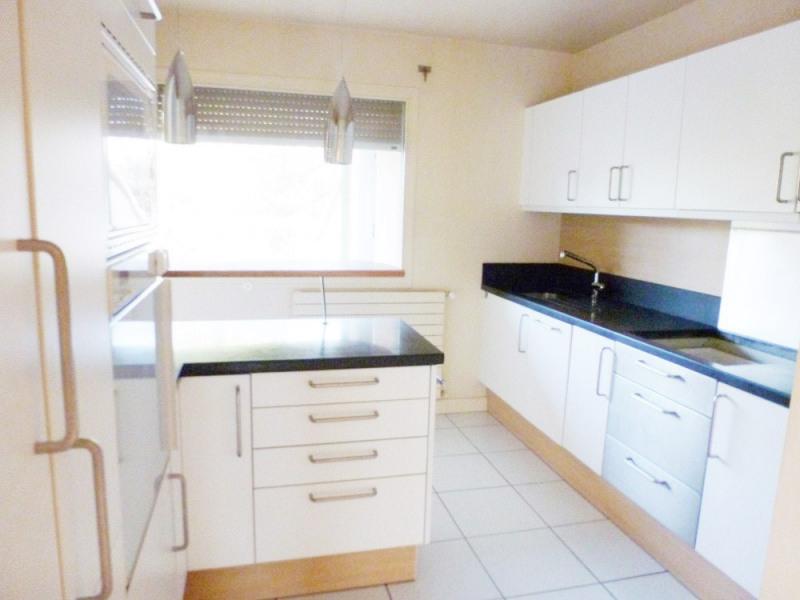 Sale apartment Villeneuve-lès-avignon 276000€ - Picture 5