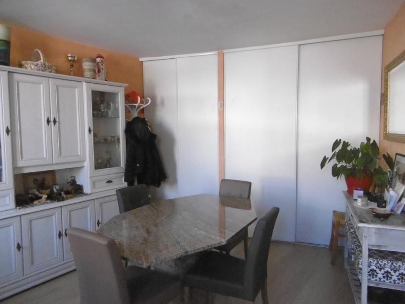 Vente maison / villa Saint-andré-de-corcy 139500€ - Photo 4