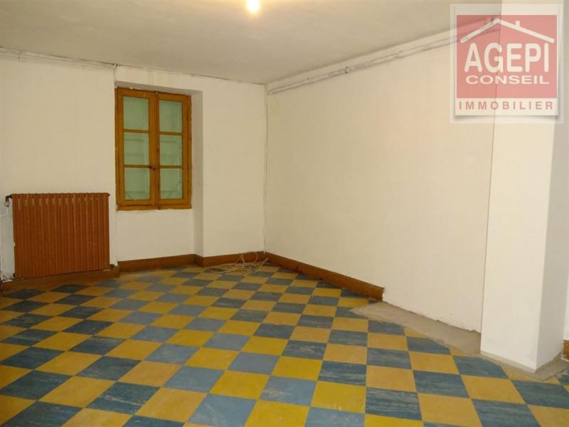 Vente maison / villa Realmont 132000€ - Photo 3