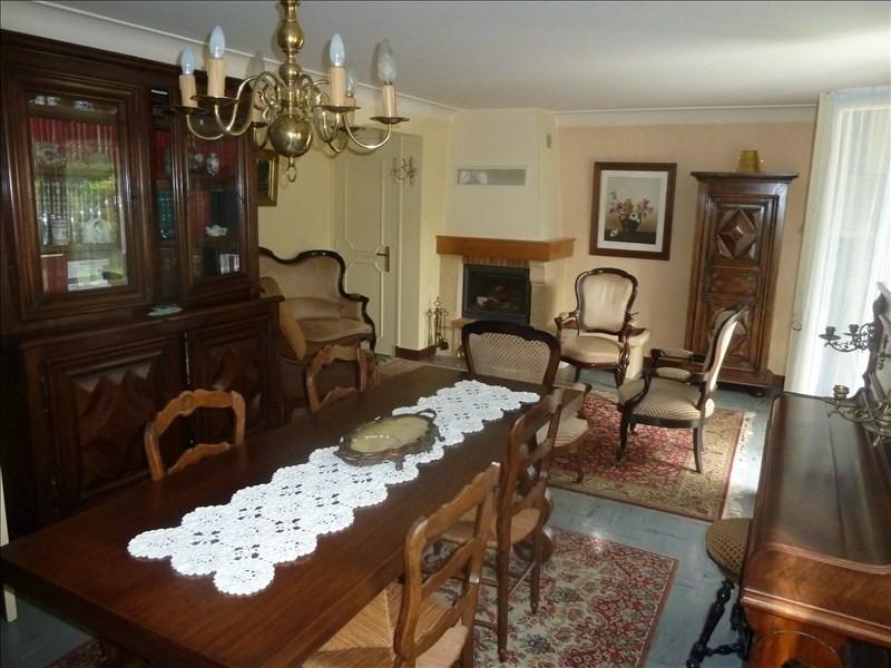 Vente maison / villa Billere 207000€ - Photo 5
