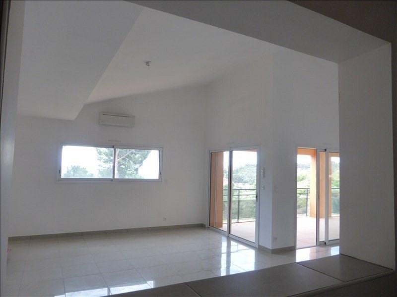 Venta  apartamento Collioure 410000€ - Fotografía 4