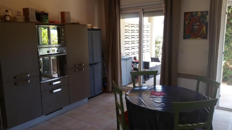 Vente appartement Ajaccio 200000€ - Photo 3