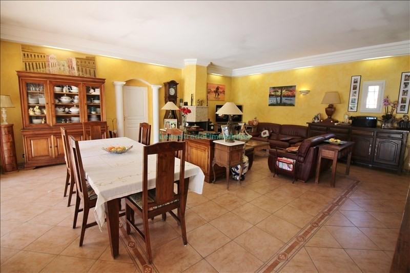 Vente de prestige maison / villa Peymeinade 700000€ - Photo 8