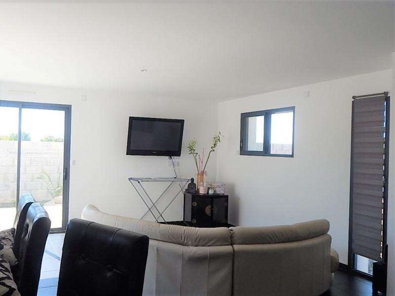 Sale house / villa Semussac 264500€ - Picture 2
