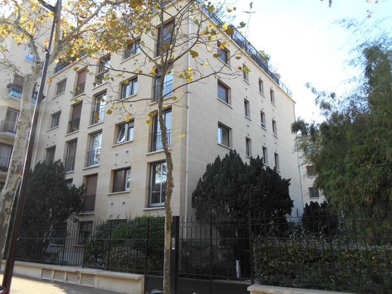 Location appartement Neuilly sur seine 1200€ CC - Photo 3
