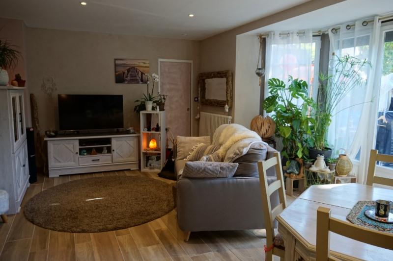 Sale apartment Meythet 212000€ - Picture 3