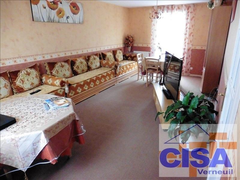 Sale house / villa Villers st paul 243000€ - Picture 3