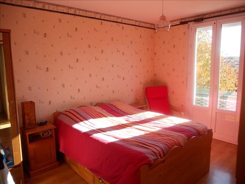 Sale house / villa La roche sur yon 142000€ - Picture 4