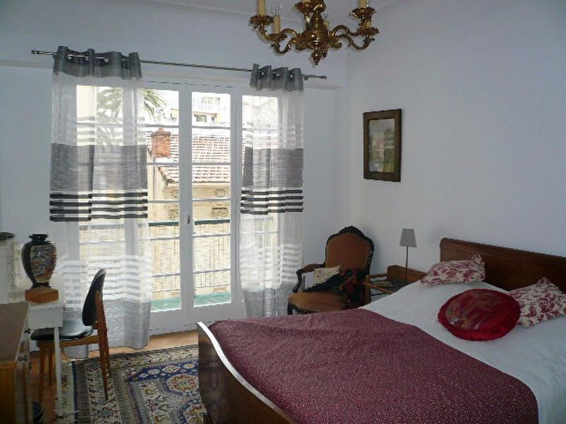 Rental apartment Nice 1260€ CC - Picture 5