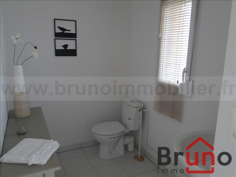 Vente appartement Fort mahon plage 167 000€ - Photo 6