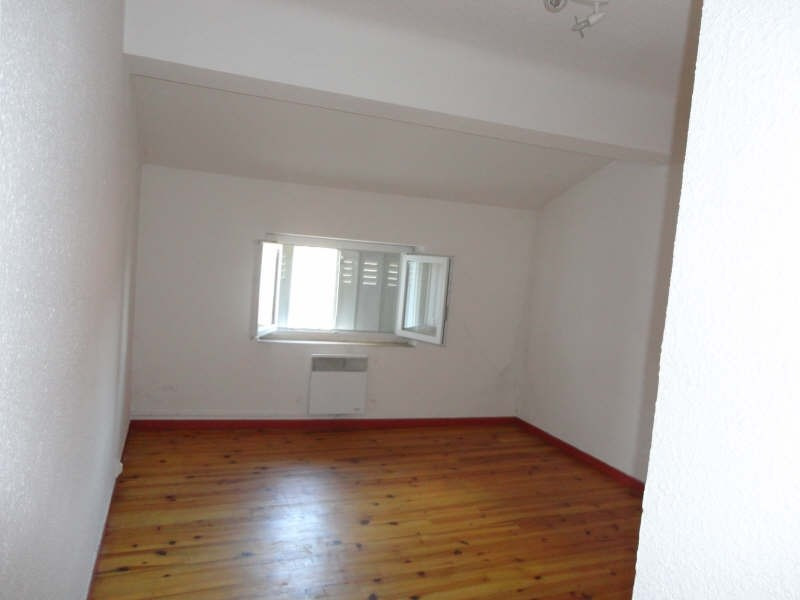 Vente immeuble Laroque d'olmes 222 600€ - Photo 5