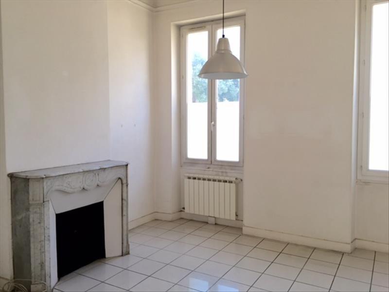 Vente appartement Marseille 6ème 160000€ - Photo 3