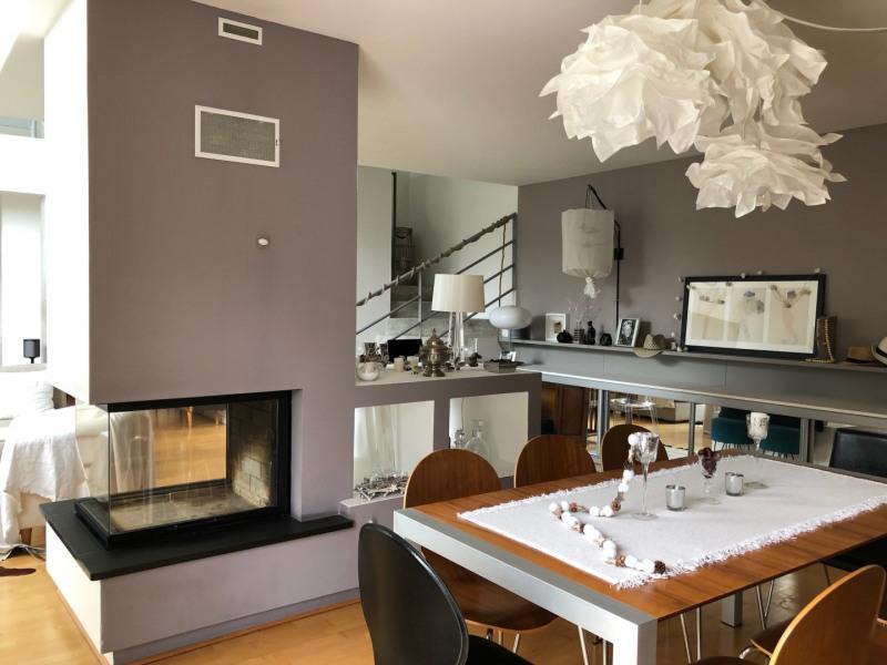 Vente de prestige maison / villa Éguilles 970000€ - Photo 5