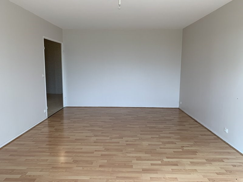Location appartement Caen 650€ CC - Photo 2