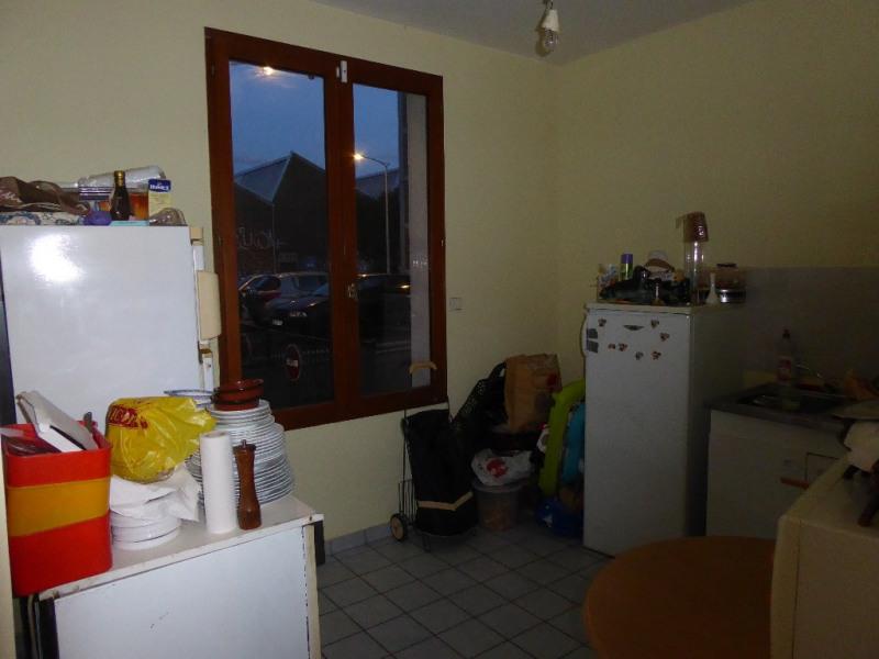 Vente maison / villa Gentilly 735000€ - Photo 5