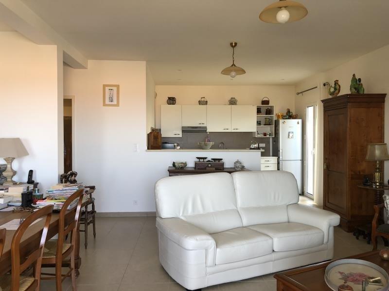 Vente appartement L'île-rousse 465000€ - Photo 2