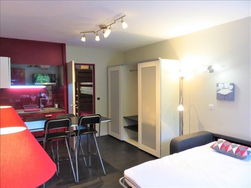 Vente appartement Sanary sur mer 124499€ - Photo 4