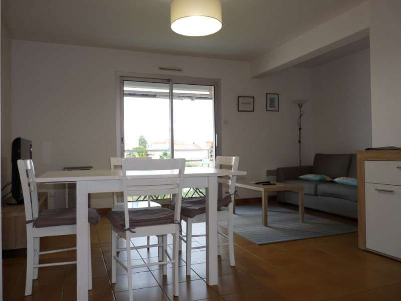 Vente appartement Royan 189800€ - Photo 2