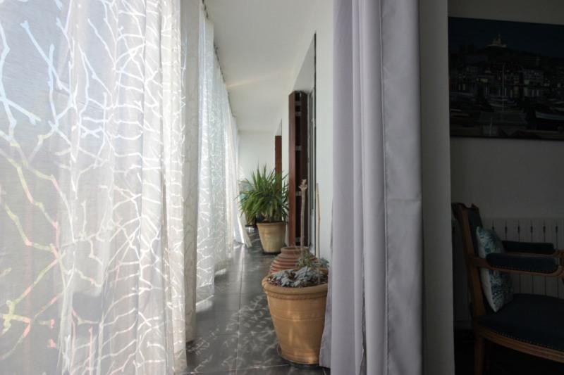 Vente appartement Marseille 129000€ - Photo 11