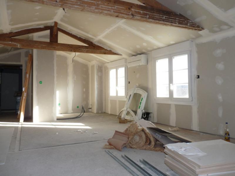 Vente appartement Royan 265000€ - Photo 3