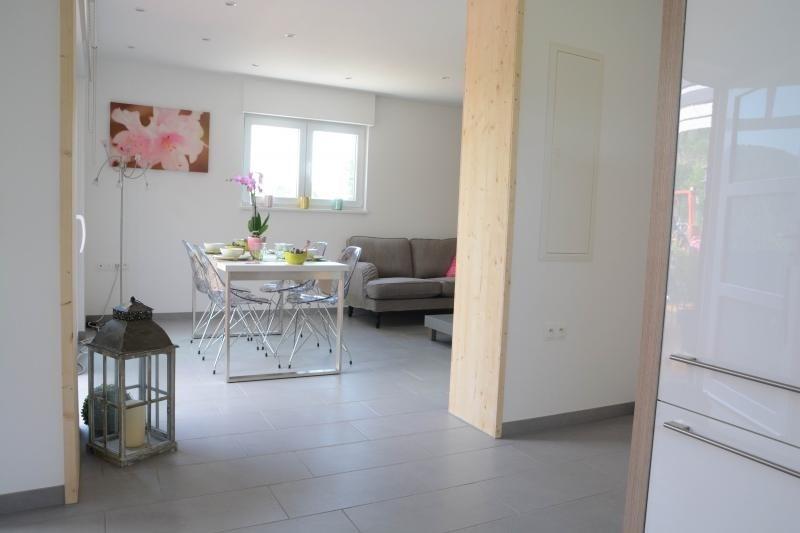 Sale house / villa Mutzig 70000€ - Picture 3