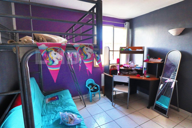 Vente appartement Sainte-clotilde 128 000€ - Photo 5