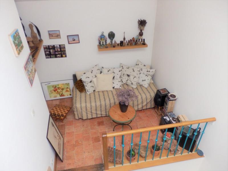 Sale house / villa Angers 345000€ - Picture 15