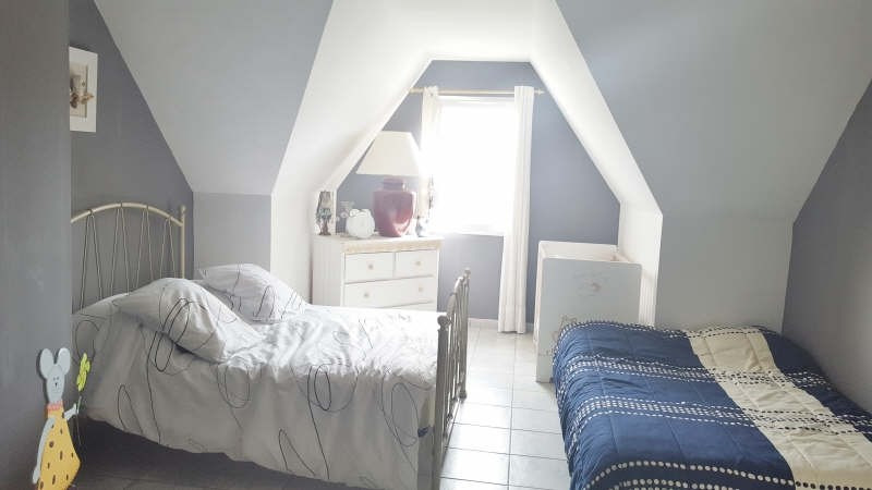Sale house / villa Precy sur oise 412 000€ - Picture 8