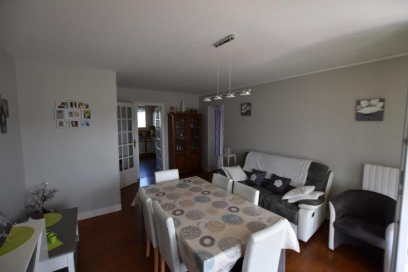 Venta  apartamento Carentan 144500€ - Fotografía 2
