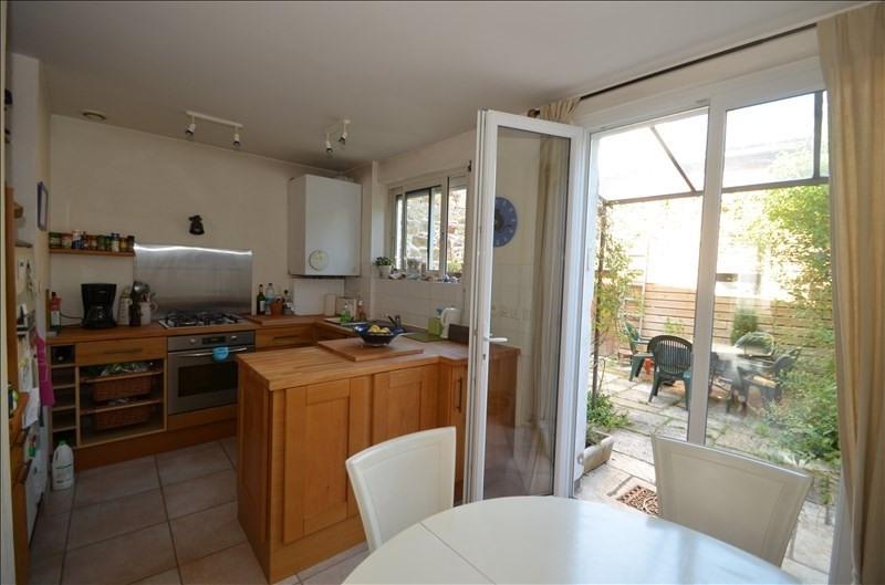 Vente maison / villa Nantes 326400€ - Photo 2