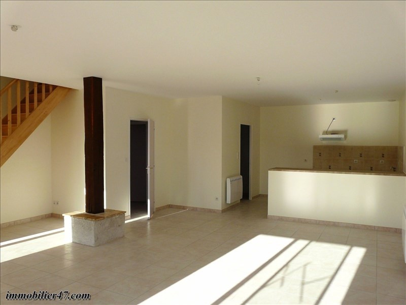 Location appartement Lafitte sur lot 550€ +CH - Photo 5