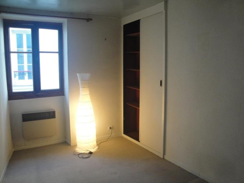 Vente appartement Paris 5ème 316 000€ - Photo 4