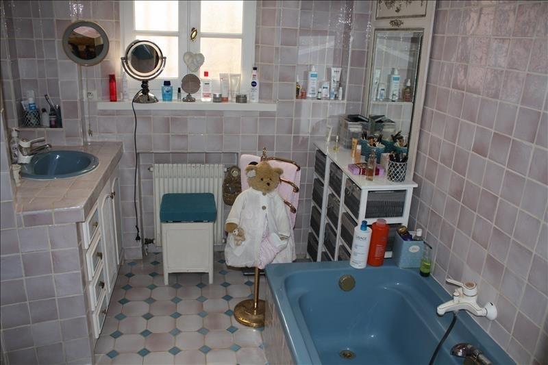 Vente de prestige maison / villa Les issambres 670000€ - Photo 8