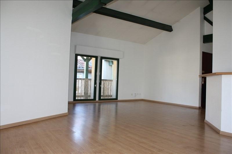 Location appartement Toulouse 1117€ CC - Photo 10