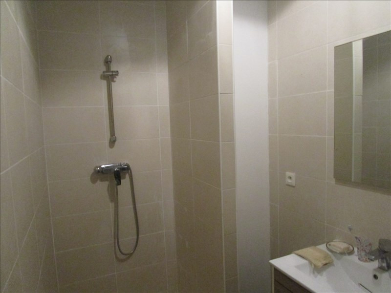 Location appartement Carcassonne 455€ CC - Photo 6